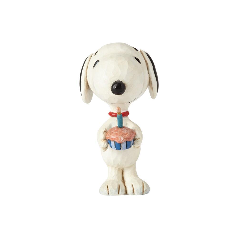 4059441 Mini Snoopy Birthday