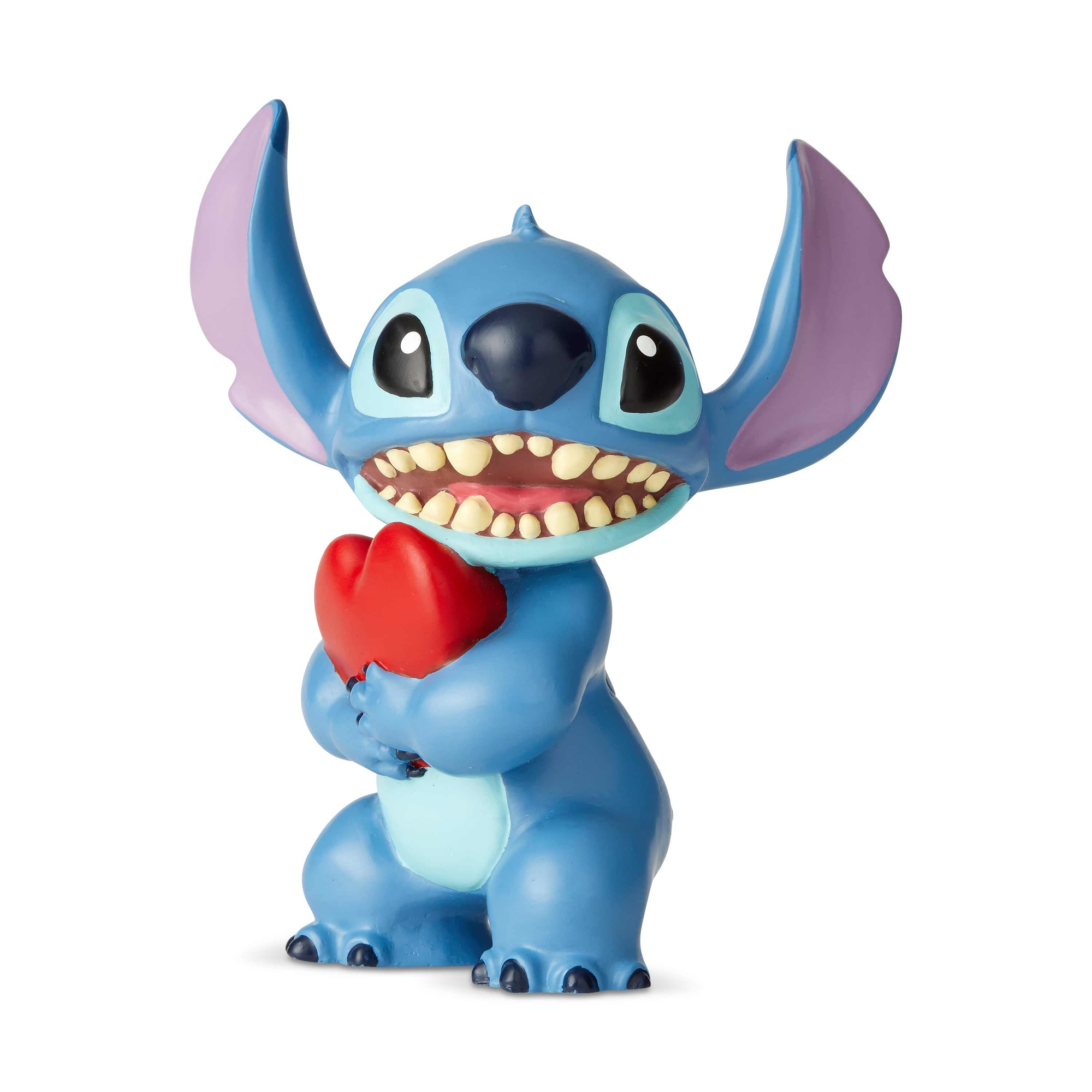 6002185 Stitch with Heart