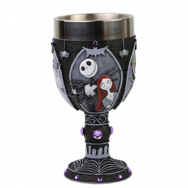 6007191 DSSHO Nightmare Before Christmas